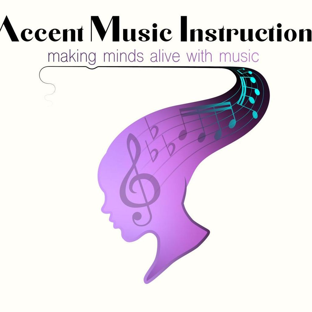 Accent Music Instruction