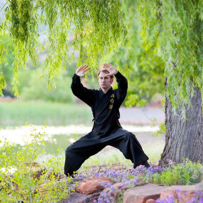 Avatar for Body & Brain Yoga Tai chi