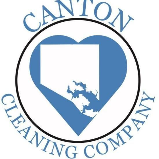 The Canton Cleaning Company