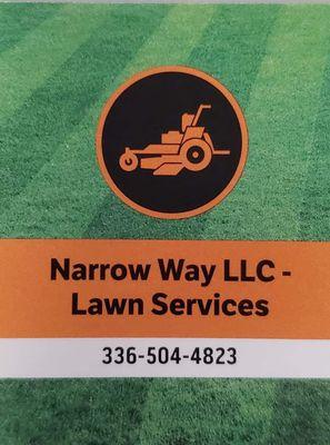 Avatar for Narrow Way LLC Roxboro, NC Thumbtack