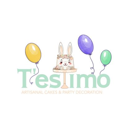 Avatar for T'estimo