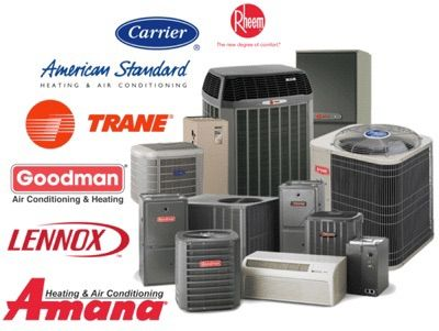 Avatar for American Standard HVAC