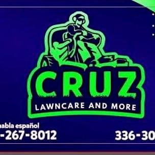 Avatar for Cruz Lawn Care & More LLC
