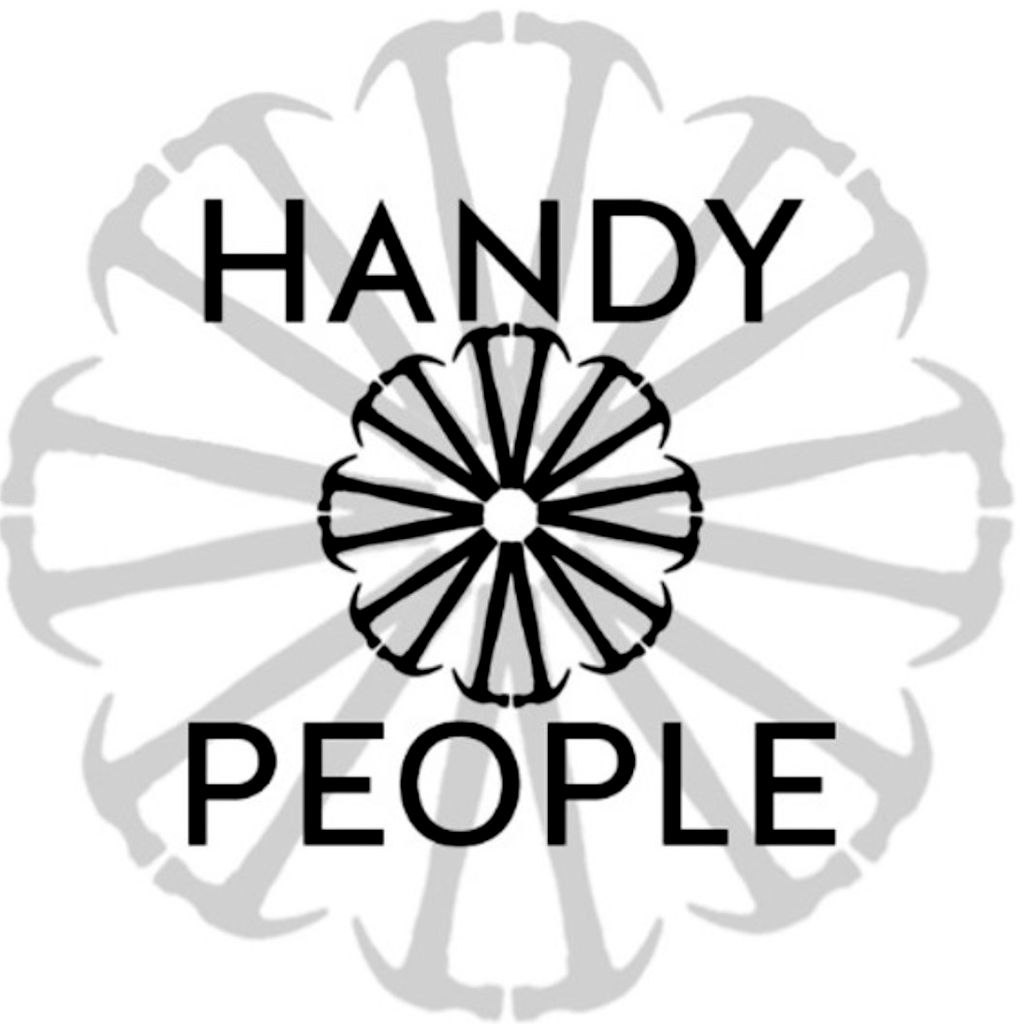 Handy People