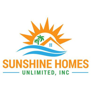 Avatar for Sunshine Homes Unlimited,  Inc.