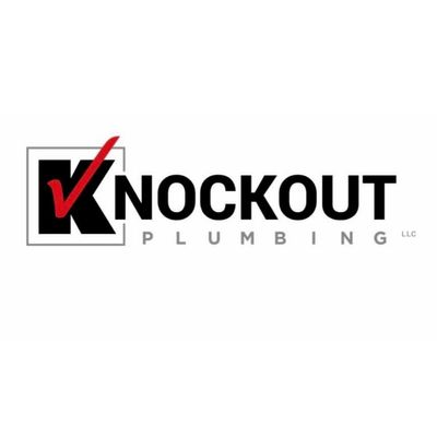 Avatar for Knockout Plumbing, LLC San Tan Valley, AZ Thumbtack