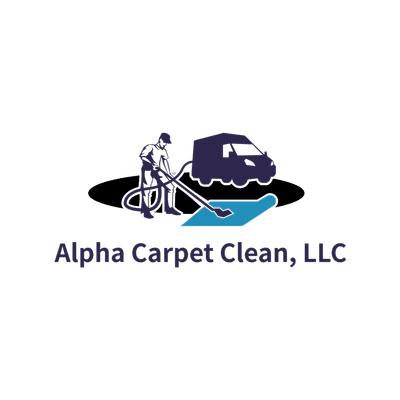 Avatar for Alpha Carpet Clean, LLC