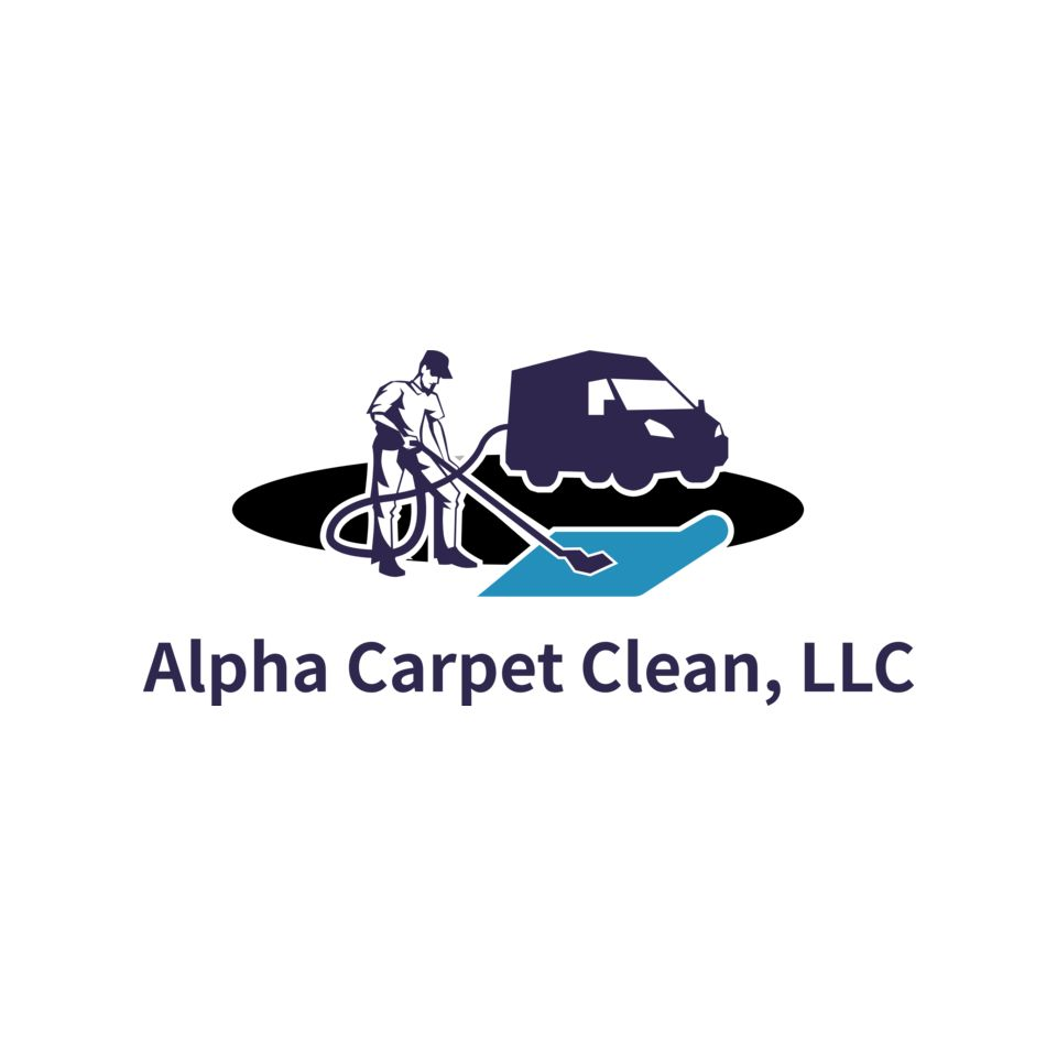 Alpha Carpet Clean, LLC