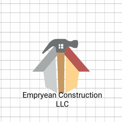 Avatar for Empyrean Construction LLC Saint Louis, MO Thumbtack