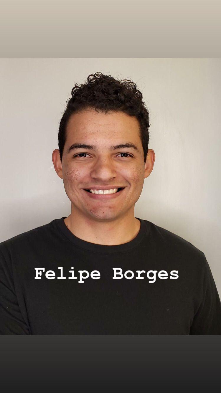 Felipe Borges |Borges Flooring Services
