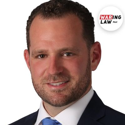Avatar for Waring Law, PLLC Deerfield Beach, FL Thumbtack