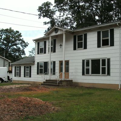 Avatar for HFW Remodeling & Construction LLC
