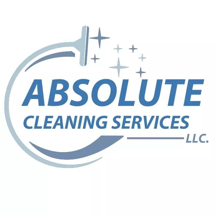 Absolute Cleaning Services, LLC