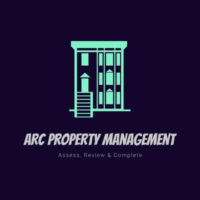 Avatar for ARC Property Management