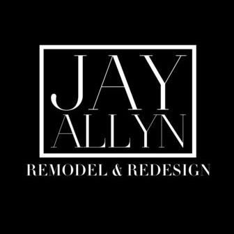 Avatar for Jay Allyn Remodel and Redesign