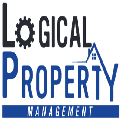 Avatar for Logical Property Management