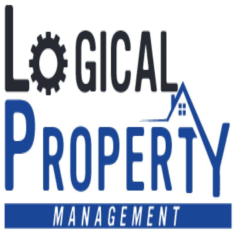 Logical Property Management
