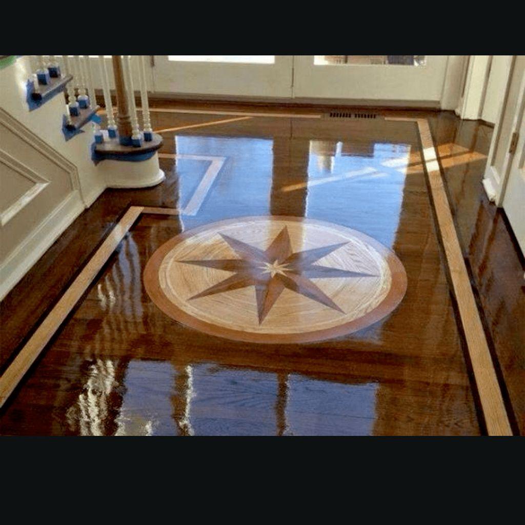 united flooring llc