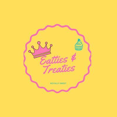 Avatar for Eatties n' Treaties