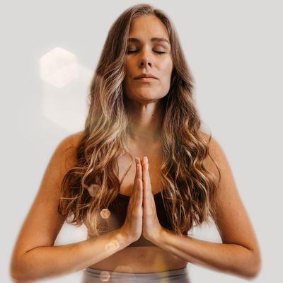 Avatar for Victoria - Meditation & Yoga (Trauma Informed)