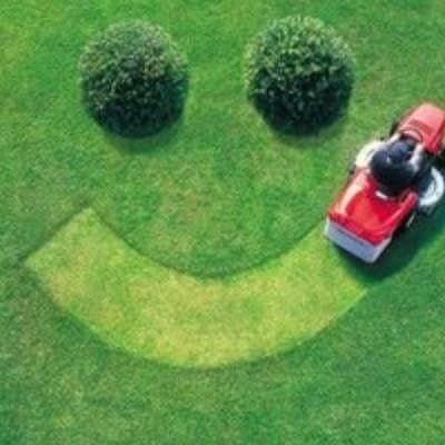 Avatar for Lawn service Baton Rouge, LA Thumbtack
