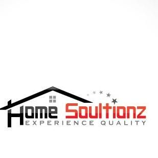 Home Solutionz Roofing