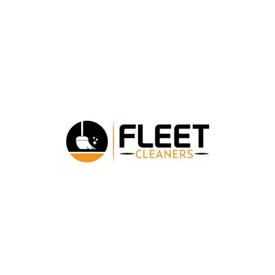 Avatar for Fleet Cleaners