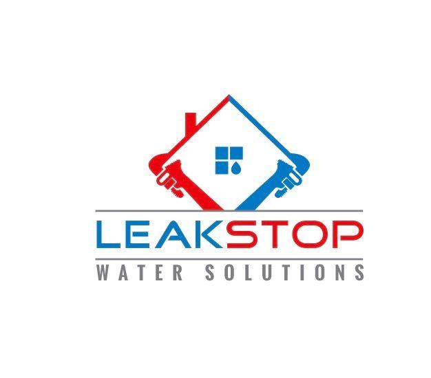 LeakStop Plumbing