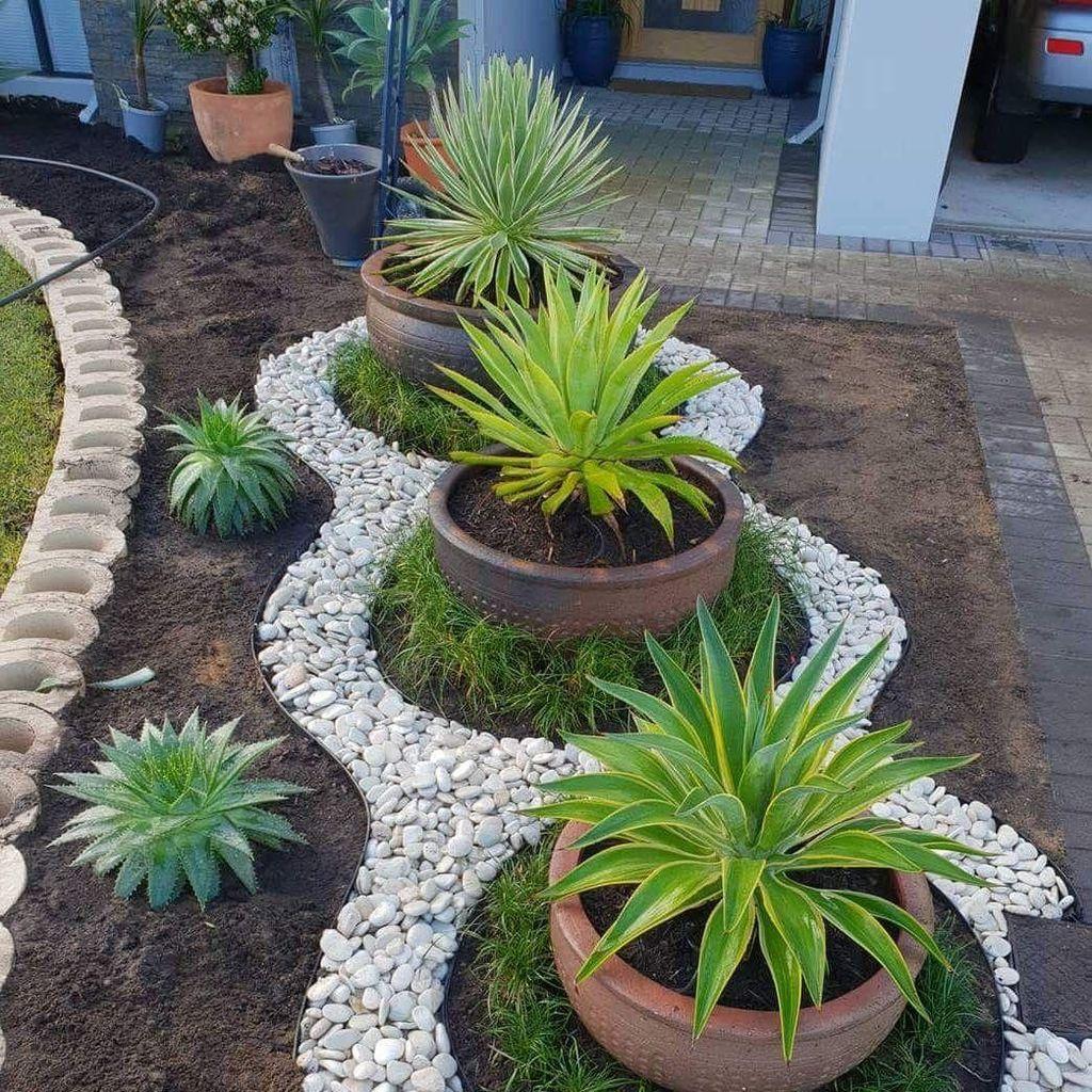 Gonzalez landscaping home care llc