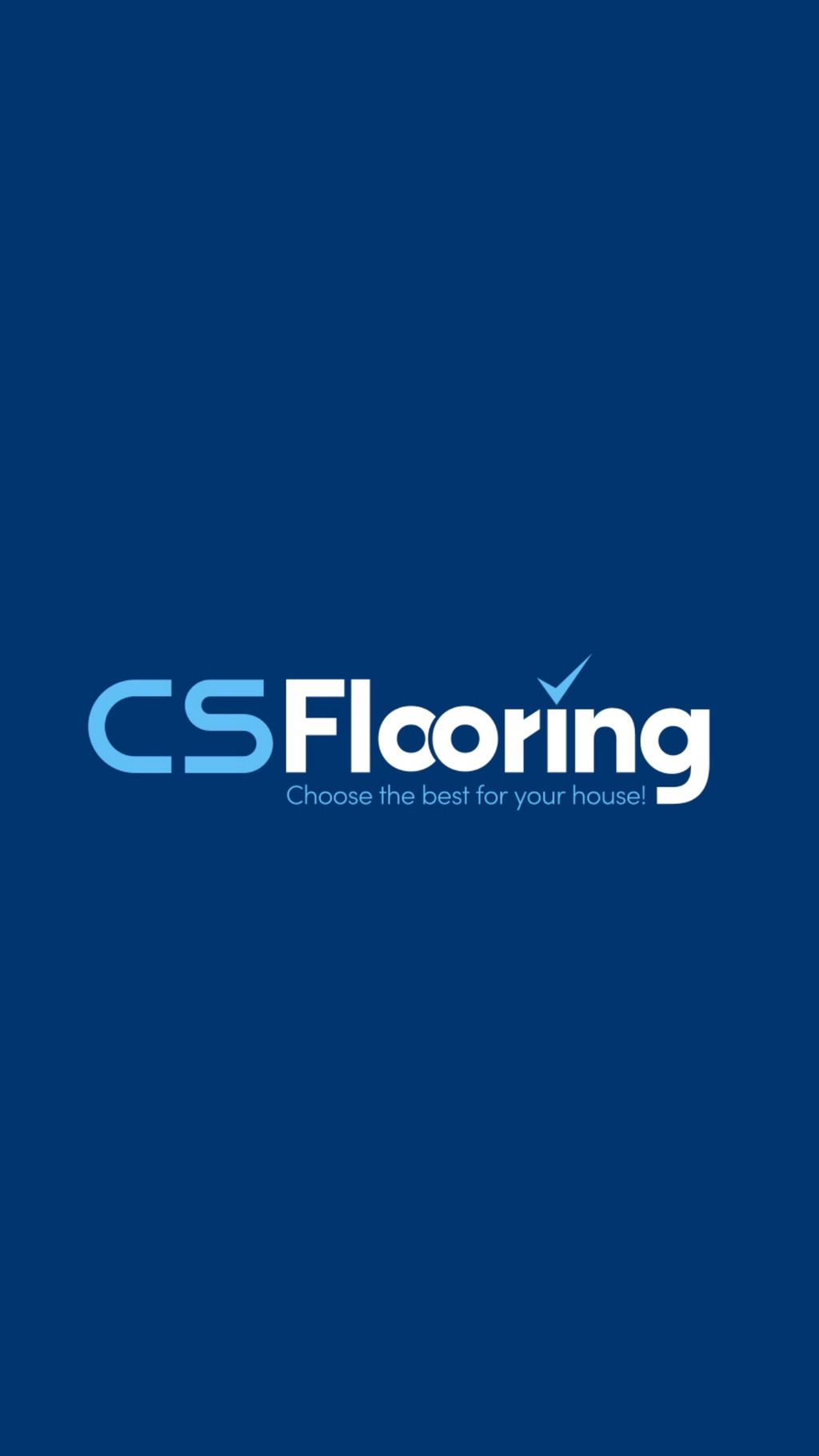 CS Flooring