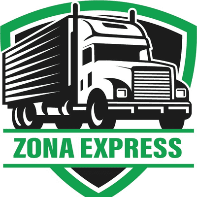 Avatar for Zona Express Corp.