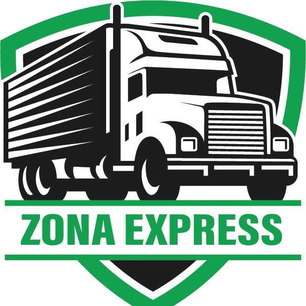 Zona Express Corp.