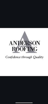 Avatar for Anderson Roofing & Contracting