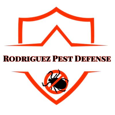 Avatar for Rodriguez Pest Defense Houston, TX Thumbtack