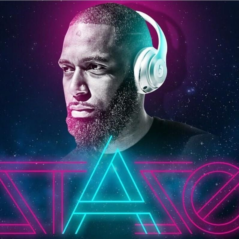 DJ STASO