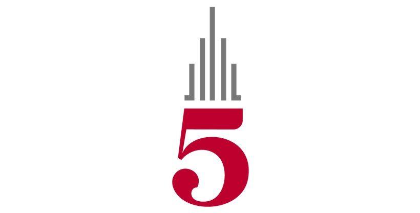 Level 5 Real Estate, LLC