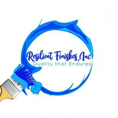 Avatar for Resilient Finishes, Inc.