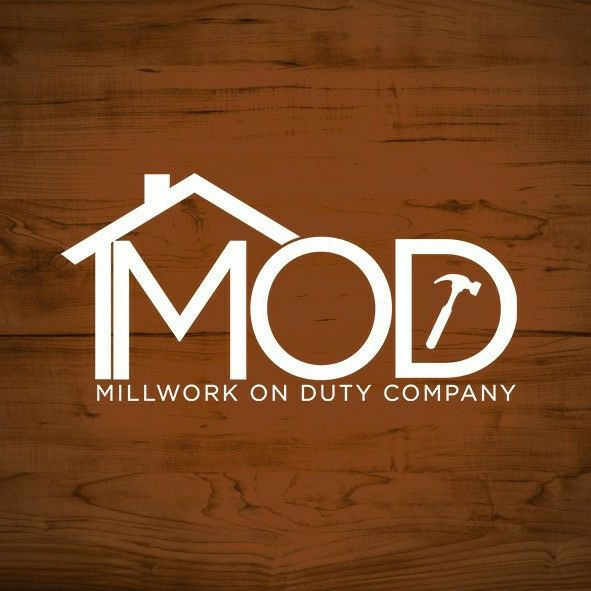 Millwork On Duty Company