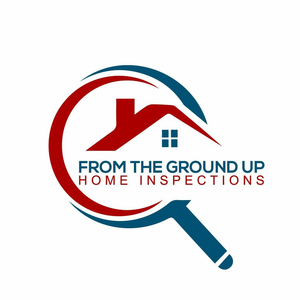 Ground Up Home Inspection