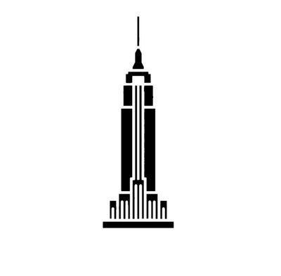 Avatar for Empire State Floors