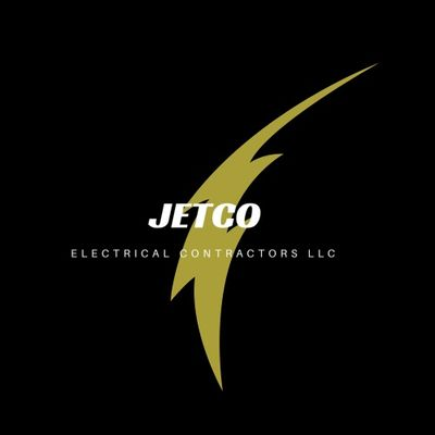 Avatar for Jetco Electrical Contractors, LLC