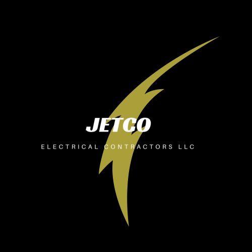 Jetco Electrical Contractors, LLC