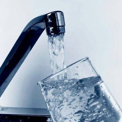 Avatar for Progressive Water Solutions