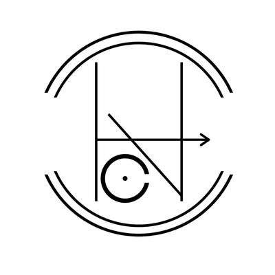 Avatar for Najah Cleaning Services LLC Ann Arbor, MI Thumbtack