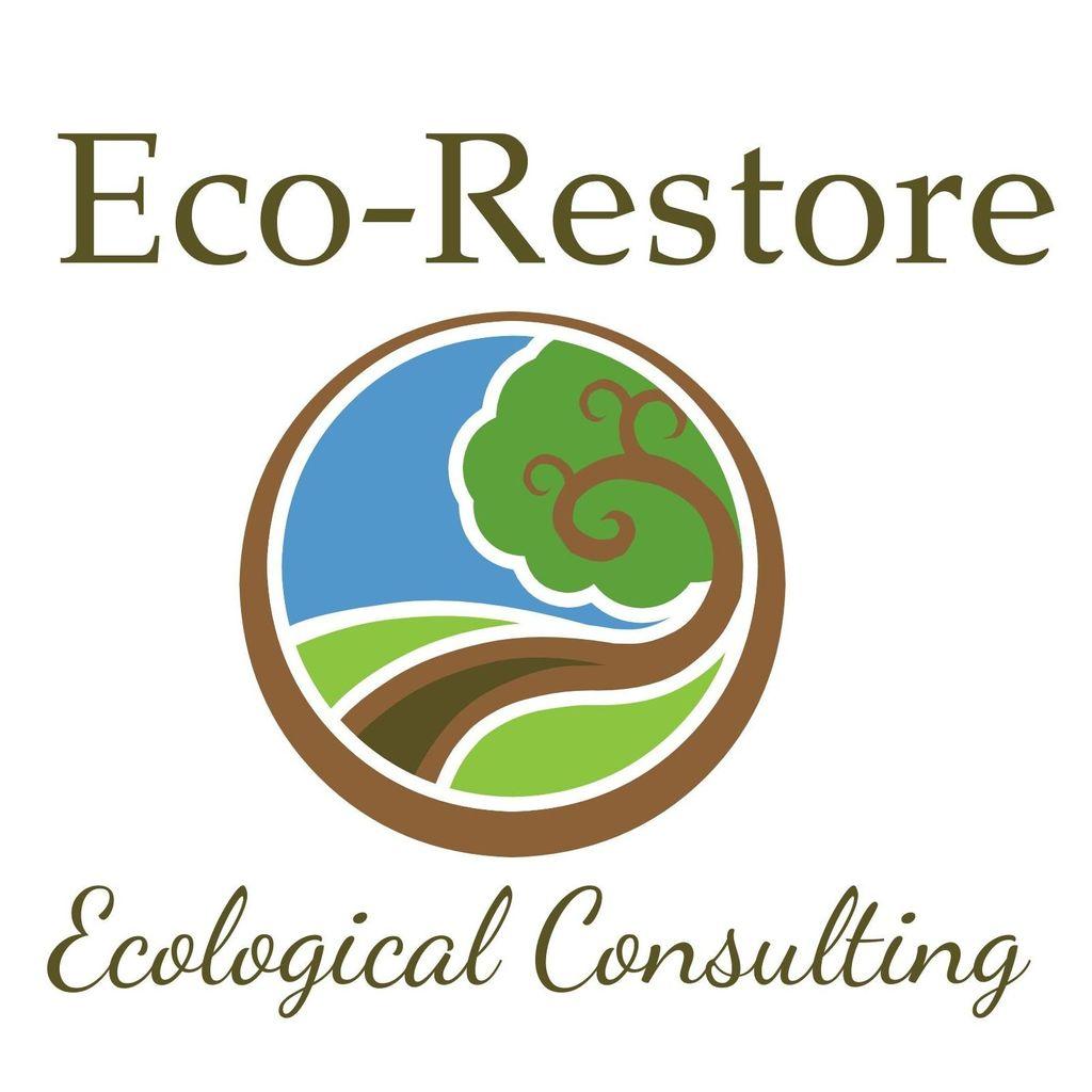 Eco-Restore Ecological Consulting & Design LLC