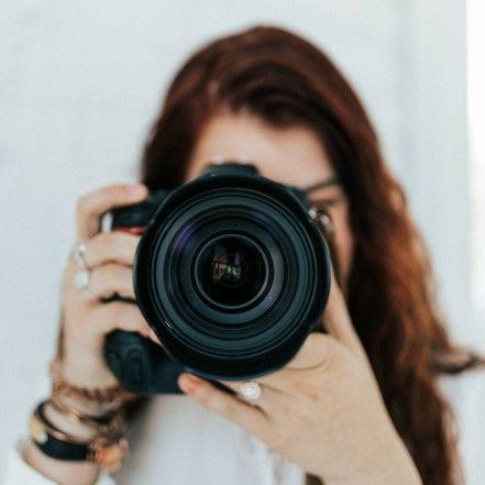 Alyssa Michele Photography