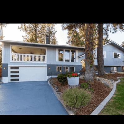 Avatar for Inland northwest remodelers Spokane, WA Thumbtack