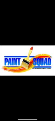Avatar for Paint squad of Orlando Winter Garden, FL Thumbtack