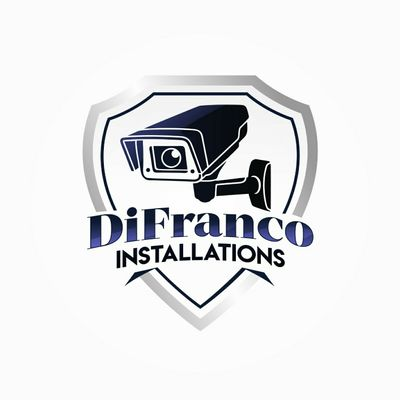 Avatar for DiFranco Installations / azsecuritycamerasolutions