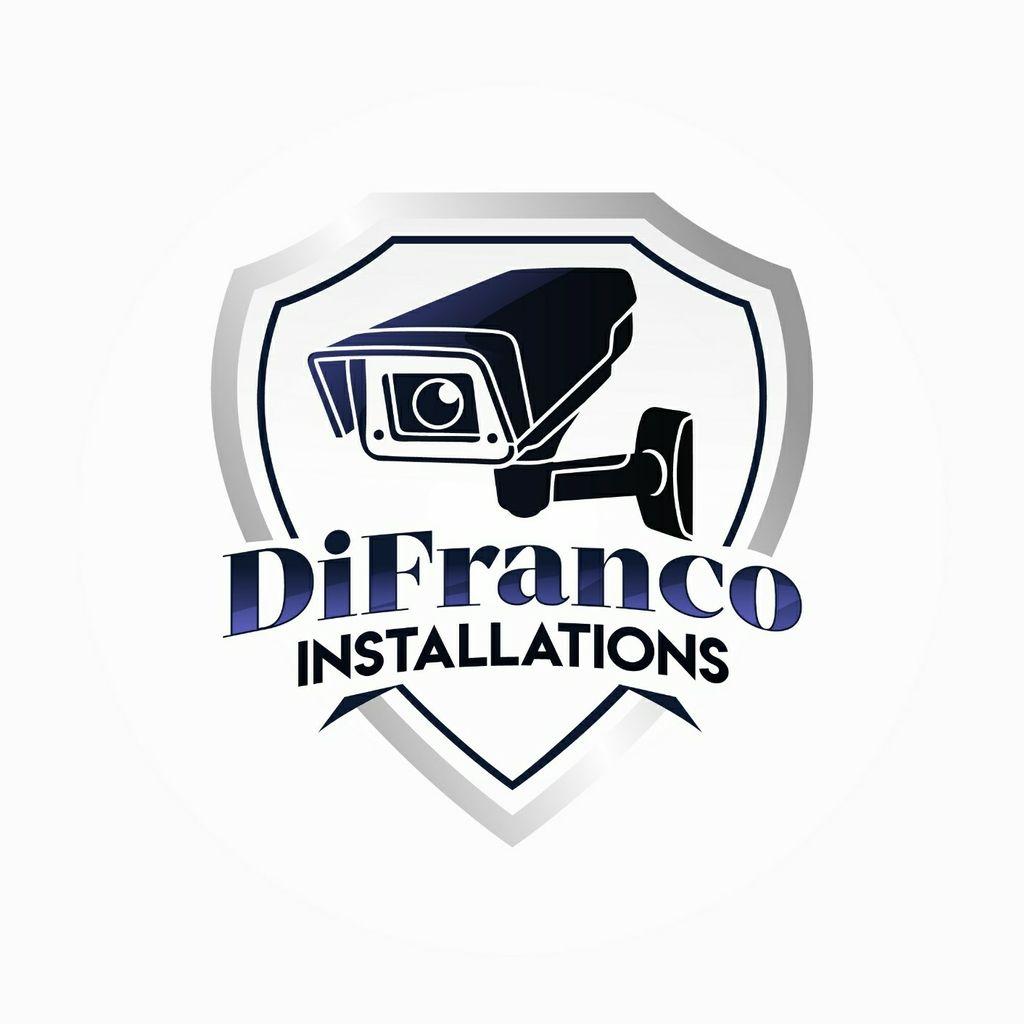 DiFranco Installations / azsecuritycamerasolutions